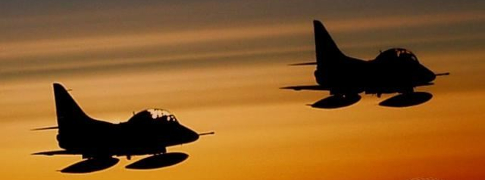 a4-vc8-sunset-banner