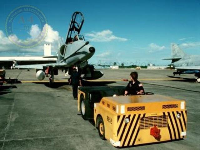 VC-8   Skyhawk Association
